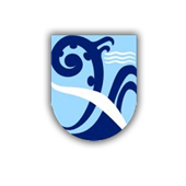 Kerikeri High crest