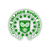Open Girls crest