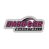 Harbour Basketball crest