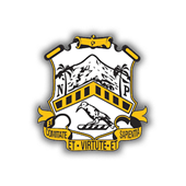 New Plymouth Girls' High School crest