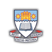 Otago Boys' High School crest