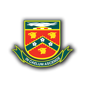 Manurewa High School crest