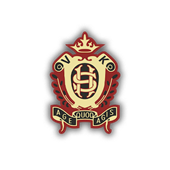Sacred Heart Girls' College - New Plymouth crest
