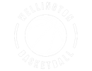 2019 Wellington College Basketball
