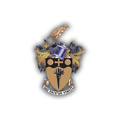 Motueka High School crest