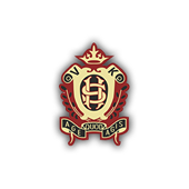 Sacred Heart Girls College crest