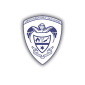 Christchurch Girls High crest