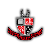 Gisborne Boys' High School crest