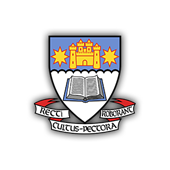 Otago Boys' High crest