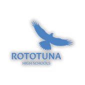Rototuna High crest