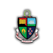Gisborne Girls' High crest