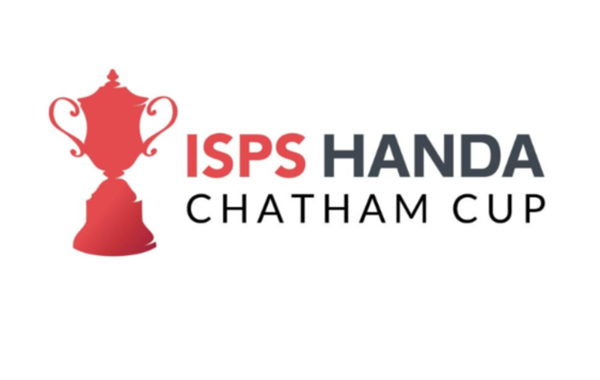 Community focus as NZ Football cancels 2020 ISPS Handa Chatham Cup